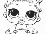 Lol Doll Little Sister Coloring Pages Pin by sophie Hewett On Lol Lil Sisters