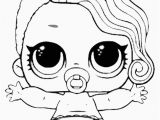 Lol Doll Little Sister Coloring Pages Pin On Coloring Page Books Ideas