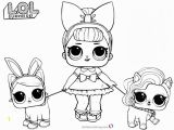 Lol Doll Pets Coloring Pages Lol Doll Coloring Pages – Coloringcks