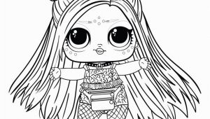 Lol Omg Coloring Pages Coloring Pages Lol Surprise Hairgoals and Lol Surprise