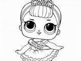Lol Omg Doll Coloring Pages Apollinaire Leanna Free Coloring Pages Unicorn Coloring