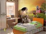 London themed Wall Murals Jp London Md3a042 8 5 Feet High by 10 5 Feet Wide Removable