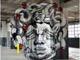Looking for Mural Artist 155 Best Mural Images