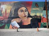 Looking for Mural Artist A Look at some Of Tucson S Many Beautiful Murals