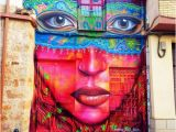 Looking for Mural Artist Casa Pintada Street Art 000 are You An Artist are You Looking for