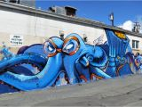 Looking for Mural Artist Ocean Graffiti Google Search