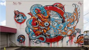 Looking for Mural Artist Personal Symbols In Art Google Search Art Ideas