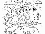 Looney Tunes Thanksgiving Coloring Pages Looney Tunes Thanksgiving Coloring Pages Awesome Looney Tunes