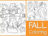 Looney Tunes Thanksgiving Coloring Pages Looney Tunes Thanksgiving Coloring Pages Lovely Awesome Thanksgiving