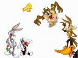 Looney Tunes Wall Murals Baby Looney Tunes Wallpaper 1024—768 Imagenes De Los Looney