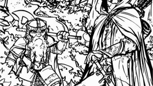 Lord Of the Rings Coloring Pages Lord Of the Rings Coloring Pages