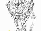 Lord Shiva Coloring Pages 780 Best Lord Shiva Images