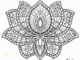Lotus Flower Mandala Coloring Pages Printable Mandala Coloring Pdf Mandala Coloring Mandala Color Pages Free