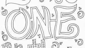 Love One Another Coloring Page Lds Lds Coloring Pages Love E Another Coloring Home