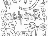 Love Poem Coloring Pages for Adults 97 Free Printable Grandparents Day Coloring Pages