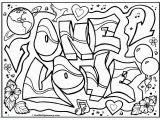 Love Thy Neighbor Coloring Pages Coloring Pages Love Your Neighbor Unique Plex Coloring Pages New S S
