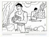Love Thy Neighbor Coloring Pages Free Sunday School Coloring Pages for Kids Coloring Pages