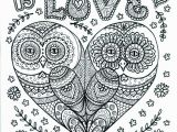 Love True Love Coloring Pages for Adults Get This Love Coloring Pages for Adults Free 91ld8