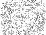 Love True Love Coloring Pages for Adults Get This Love Coloring Pages for Adults Printable Mey58