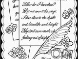 Love True Love Coloring Pages for Adults True Love Coloring Pages at Getcolorings