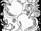 Love True Love Coloring Pages for Adults True Love Coloring Pages at Getdrawings