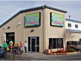 Loveland Colorado White Pages Phone Book Speedy Sparkle Car Wash In Loveland Co