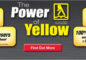 Loveland Colorado White Pages Phone Book Yellow Pages & White Pages