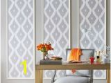Lowes Wall Murals 11 Unexpected Ways to Decorate with Wallpaper Wall Art