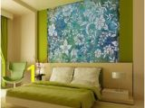 Lowes Wall Murals 57 Best Decals Images