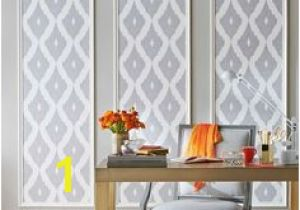 Lowes Wallpaper Murals 110 Best Wallpaper Panels Images