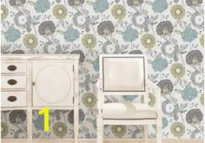 Lowes Wallpaper Murals 15 Best Temp Wallpaper Images In 2019