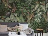 Lowes Wallpaper Murals Die 60 Besten Bilder Von Tapetenkollektion Palette