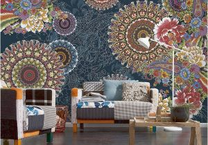 Lowes Wallpaper Murals Look at This Brewster Home Fashions Corro Wall Mural On Zulily