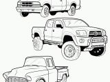 Lowrider Truck Coloring Pages Approved Lowrider Truck Coloring Pages 7664 with Coking Me