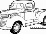 Lowrider Truck Coloring Pages Dodge Ram Coloring Pages Inspirational Lowrider Truck Coloring Pages