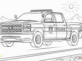 Lowrider Truck Coloring Pages Lowrider Truck Coloring Pages