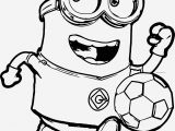 Loyalty Coloring Pages Minions Coloring Page Inspirational Minion Coloring Pages Awesome