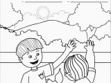 Loyalty Coloring Pages Minions Coloring Page Mikalhameed