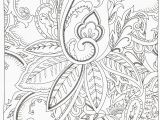 Loyalty Coloring Pages Thank You Coloring Pages Gallery thephotosync