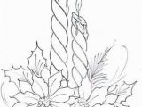 Luau themed Coloring Pages Luau Flowers Coloring Pages
