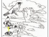 Luau themed Coloring Pages Luau themed Coloring Pages Fresh 0d E152ce286a E15fcea5 Coloring