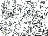 Luau themed Coloring Pages Luau themed Coloring Pages Luau themed Coloring Pages Flag Coloring