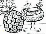 Luau themed Coloring Pages Luau themed Coloring Pages themed Coloring Pages Luau Hawaii themed