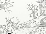 Luigi Mansion Dark Moon Coloring Pages Luigi S Mansion Lineart by Cp Bam Bam On Deviantart