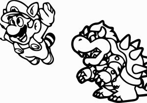 Luigi Mario Kart Coloring Pages Awesome Coloring Page Mario Bros and Luigi Nintendo 4771