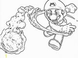 Luigi Mario Kart Coloring Pages Coloring Pages Mario Bros Mario with Luigi Coloring Pages Coloring