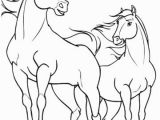 Lumberjack Coloring Pages Coloring Pages Horses Free Beautiful Printable Horse Coloring Pages
