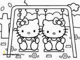 Lydia Coloring Page Lydia Coloring Page 22 Coloring Pages Hello Kitty Kids Coloring