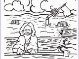 """Lydia Coloring Page Lydia Coloring Page as I Have Loved You"""" Coloring Pages Kids Coloring"""