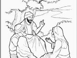 Lydia Coloring Page Lydia Coloring Page Bible Coloring Page Best Home Coloring Pages